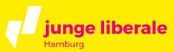 Junge Liberale Hamburg