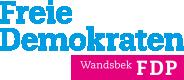 FDP Wandsbek